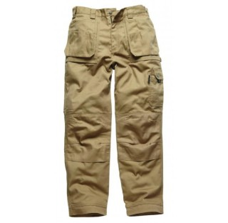 EH26800-multipoches-Dickies