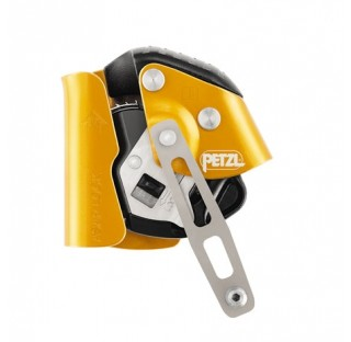 ASAP LOCK-Petzl