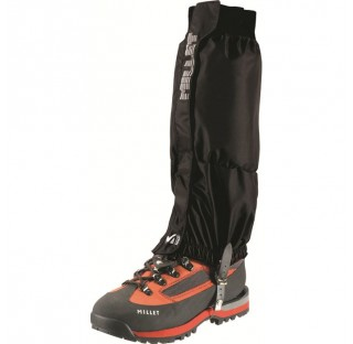 Alpine Gaiters - Millet