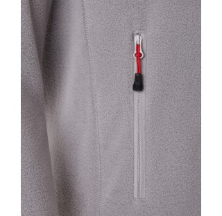 Polaire Easy Fleece 200 - DAMART