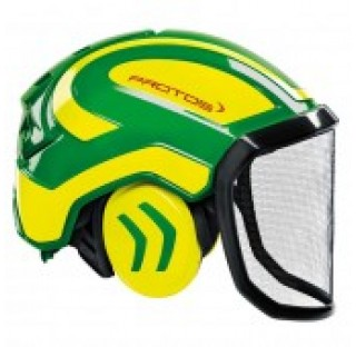 Casque Protos integral arborist Ref 2005002